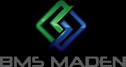 BMS Maden | Granit Küp Taş, Çam Kabuğu, Torf ve Peyzaj Ürünleri